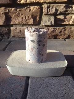 ekorok cement